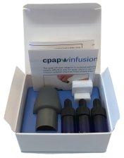 cpap4